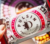 Oare cum se fac delicioasele batoane Pulsin?!