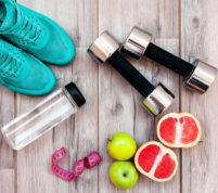 Cum pot pierde sanatos in greutate?