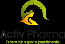 Activ Pharma
